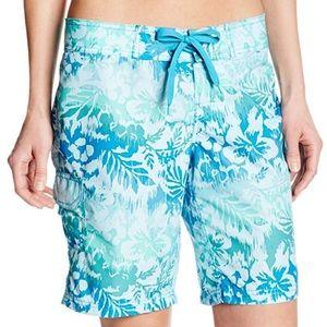Kanu Surf Swim - NWT swim trunks